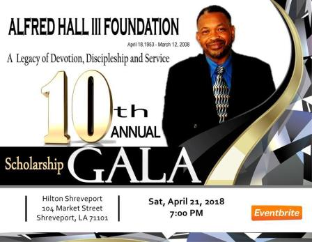 12697208-alfred-hall-iii-10th-annual-scholarship-gala